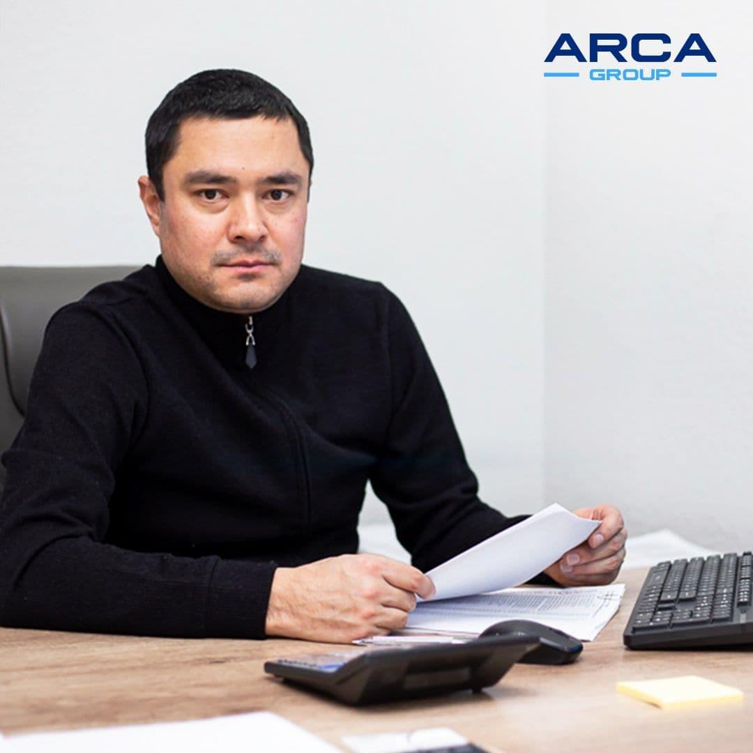 Qanday qilib ARCA Group kompaniyasining PAX A930 onlayn-kassasi yong'inga chidab, yangisiga bepul almashtirildi